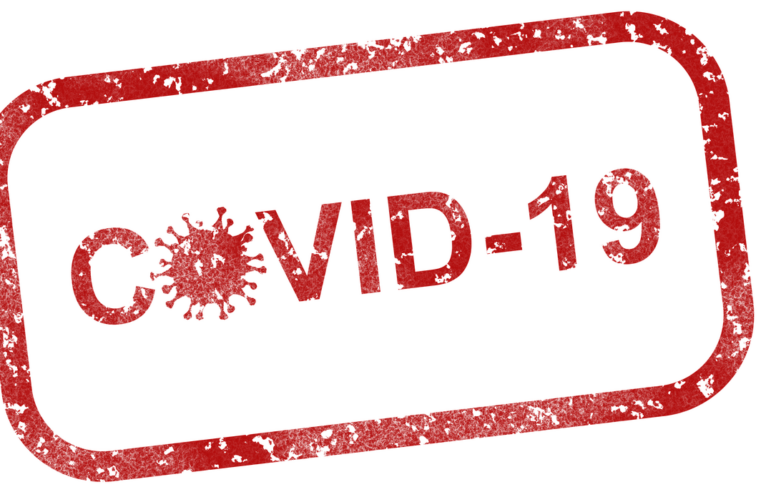 Autodichiarazione COVID 19
